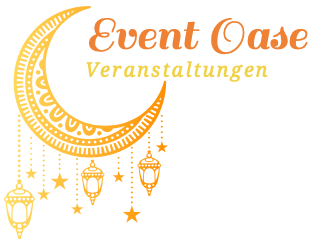 Event Oase Albisrieden