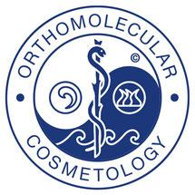 orthomolecular-cosmetology